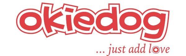 Okiedog Logo
