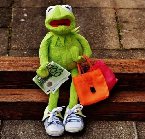 shopping-1761237_1920B